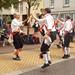 201106 Teignmouth Festival