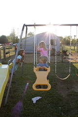outdoor play equipment, play, swing, playground slide, public space, playground,