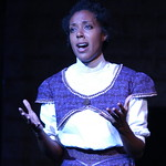 ragtime arvadacenter sarah 1 - Ragtime, The Musical  @Arvada Center Sept 13 - Oct 2  Winner of 2 Tony Awards for Best  Musical Score & Best Book  Drama Desk Award winner for Best Musical and Best Score  Based on the novel by E. L. Doctorow, this epic musical, set in early-20th-century New York City, shines the spotlight…