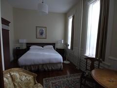 木, 2011-08-11 16:28 - Victorian Hotel