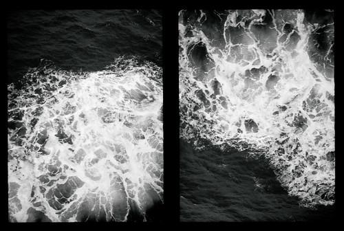 salt by bildministeriet