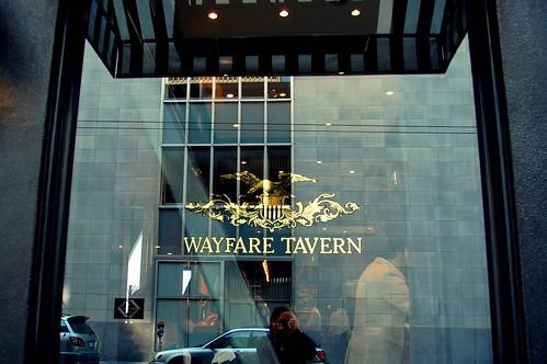 wayfare tavern 041
