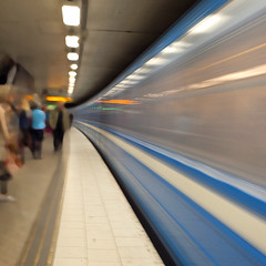 subway, vehicle, transport, public transport, line, metro station, rapid transit, infrastructure,