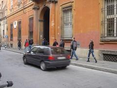 Bologna Nov_06048
