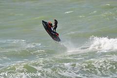 brighton jet ski (s-king)14