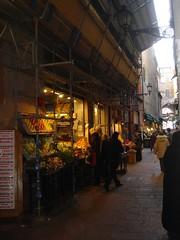 Bologna Nov_06037