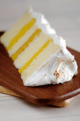 lemon-layer-cake-05