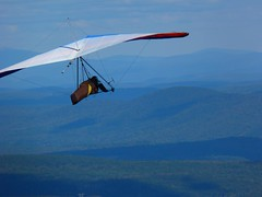 adventure, wing, air sports, sports, recreation, glider, outdoor recreation, windsports, wind, hang gliding, gliding, extreme sport, flight,