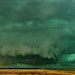 HP Supercell by Justin Terveen