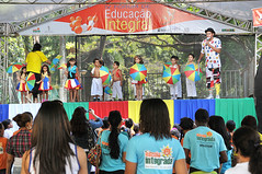 24/09/2011 - DOM - Diário Oficial do Município