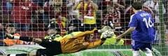 soccer player, goalkeeper, football player, sports, player, football, goal,