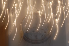 """Sep 24 2011 [Day 327] """"Only Time"""""""