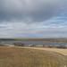 Springbrook, North Dakota