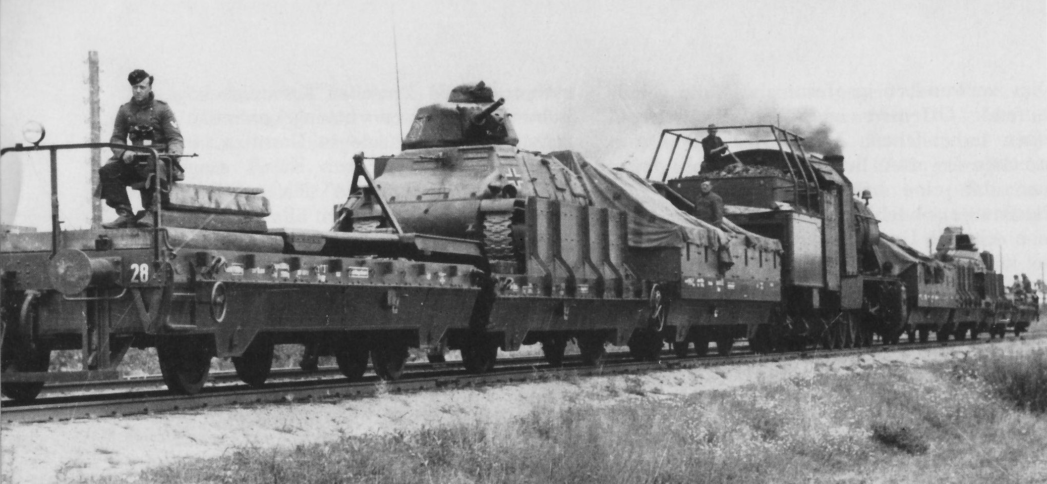 French, Trains and Tanks on Pinterest  Wwii Train Car