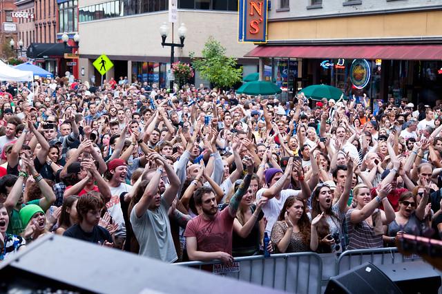 PearlPalooza 2011 - Albany, NY - 2011, Sep - 07.jpg