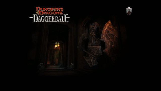 Daggerdale loading screen 2