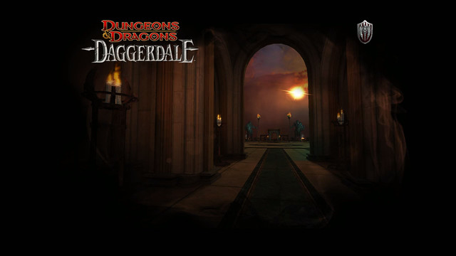 Daggerdale loading screen 5