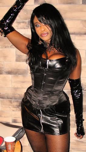 celebrity gossip 2011
