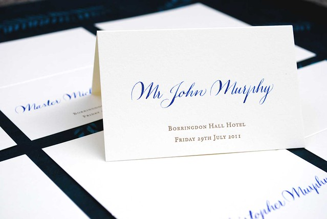 wedding-place-card-calligraphy-service4