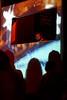 dbfestival-day1-by-heather-schofner-5 by olyheather