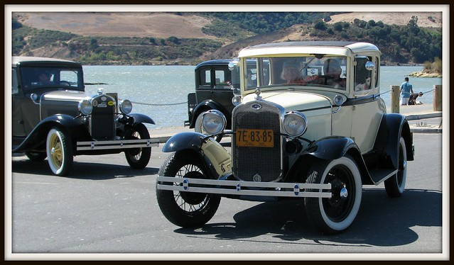 1930 ford model a 5 window coupe 39 7e 85 89 39 5 flickr for 1930 model a 5 window coupe