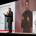 Opening Keynote - Larry Ellison