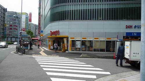Nagoya-3.jpg