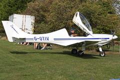 G-OTIV