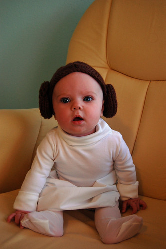 Princess Leia 05