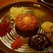 Steak Tartare at Pasticka - Prague, Czech Republic
