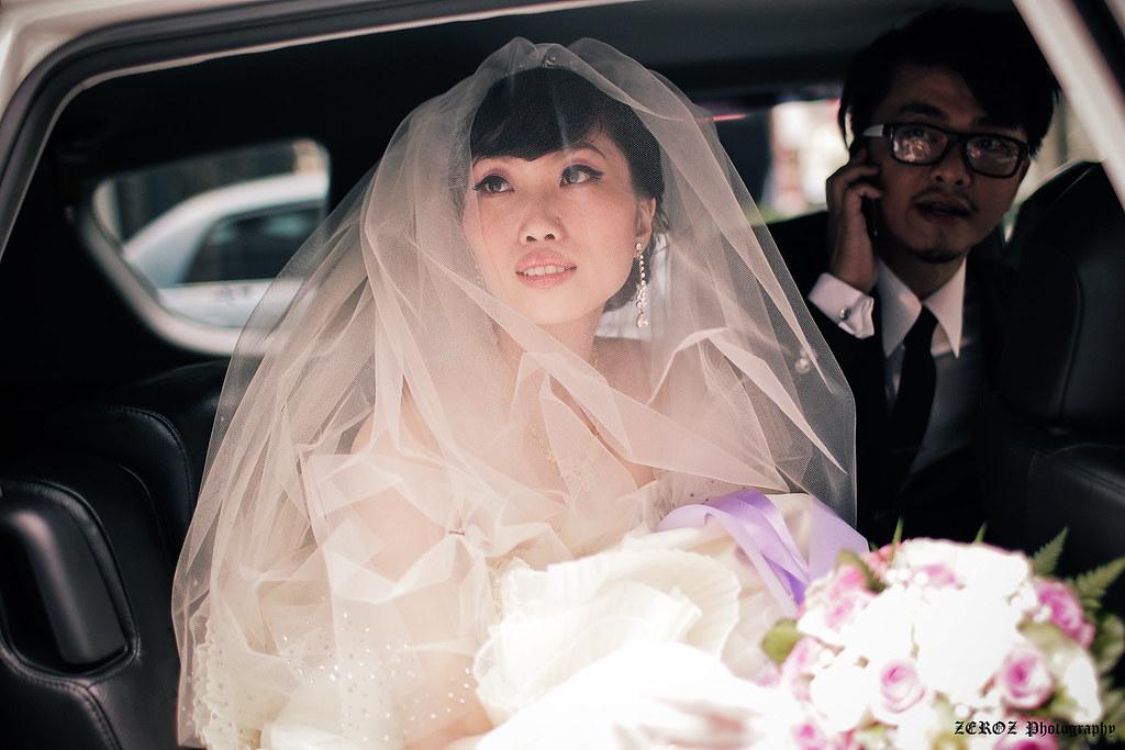 婚禮記錄:朗&茜00016771-1-2