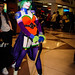 Duela Dent by JPdG photoGRAPHY