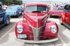 automobile, vehicle, custom car, automotive design, city car, hot rod, antique car, vintage car, land vehicle, luxury vehicle, motor vehicle, classic,