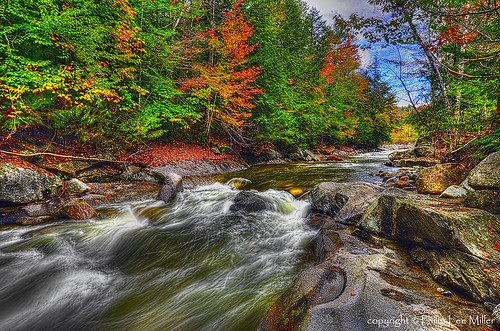longexposure autumn nature landscape newhampshire fallfoliage warren hdr mapletrees bakerriver mygearandme mygearandmepremium mygearandmebronze flickrstruereflection1 flickrstruereflection2 flickrstruereflection3 flickrstruereflection4 flickrstruereflection5 flickrstruereflection6 flickrstruereflection7 flickrstruereflectionexcellence