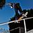 Dustin Bell - @belldustin22 - Flickr