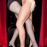 Showgirls Promo Shots 131