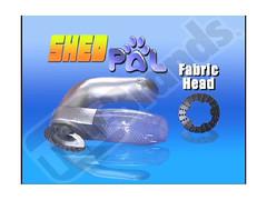 Shed Pal 8