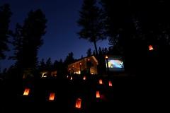 path-lanterns