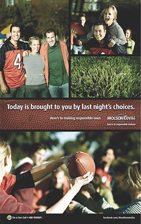 10998-MCBC-RC-Football-Coroplast | by Molson Coors Canada