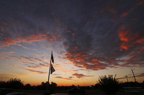 sunset sky cloud nikond90 tokinaatx116pro1116mm128dx