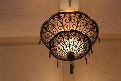 symmetry, lamp, light fixture, sconce, light, ceiling, glass, chandelier, design, lighting,