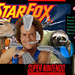 StarFox IGN Contest Entry