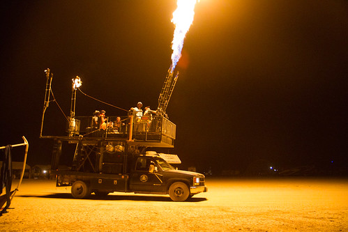 266BurningMan2011_MikeHedge_7152_7D