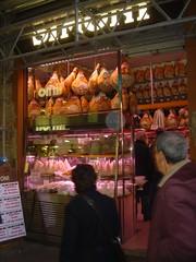 Bologna Nov_06035