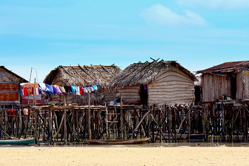 Omadal Island