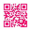 Shop QR Code For Quick Access of Smart Phone