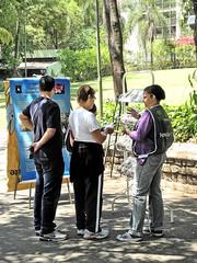 22/09/2011- DOM - Diário Oficial do Município