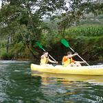 Canoas 2011 - Cares/Deva