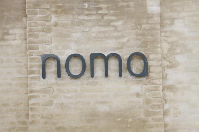 Noma,  Denmark