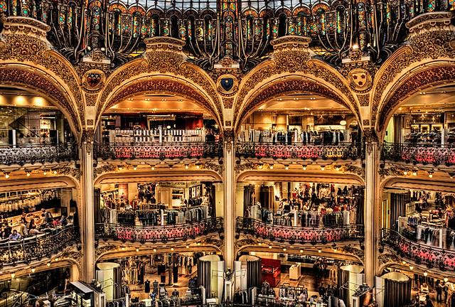 Paris Sera Toujours Paris 030